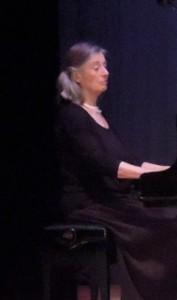 Karin van Buiren