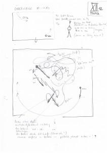 tsuya XII 1 (2)